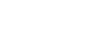 Castle Timber Design